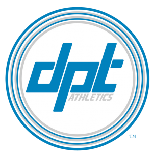 DPT Athletics
